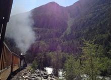Durango, CO 81301, USA