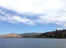 Lake County, CA, USA