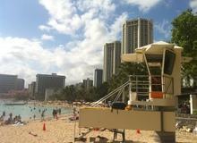 Honolulu, HI 96815, USA
