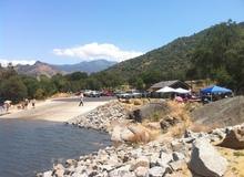 Three Rivers, CA 93271, USA