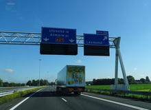 4128 Lexmond, The Netherlands